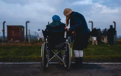 Social carer